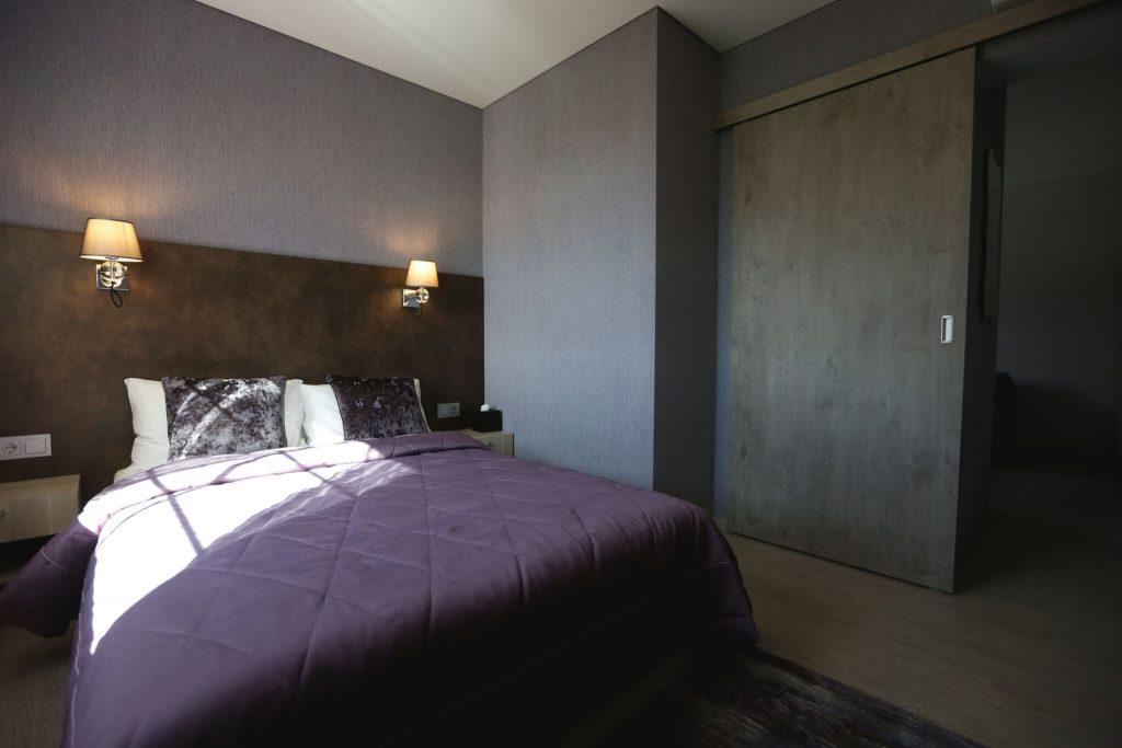 """""""Lavender Inn"""" Lavender apartamentai"""