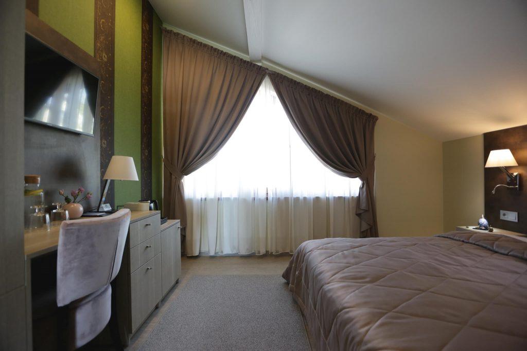 """""""Lavender Inn"""" Perfume svečių kambarys"""
