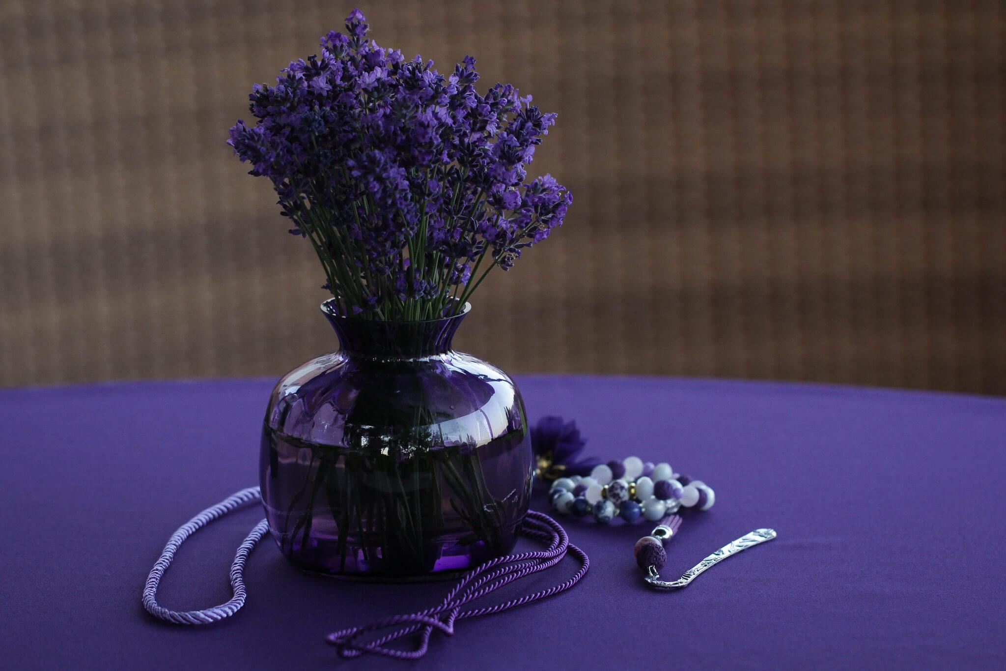 Lavender Inn - Jonkus Photography
