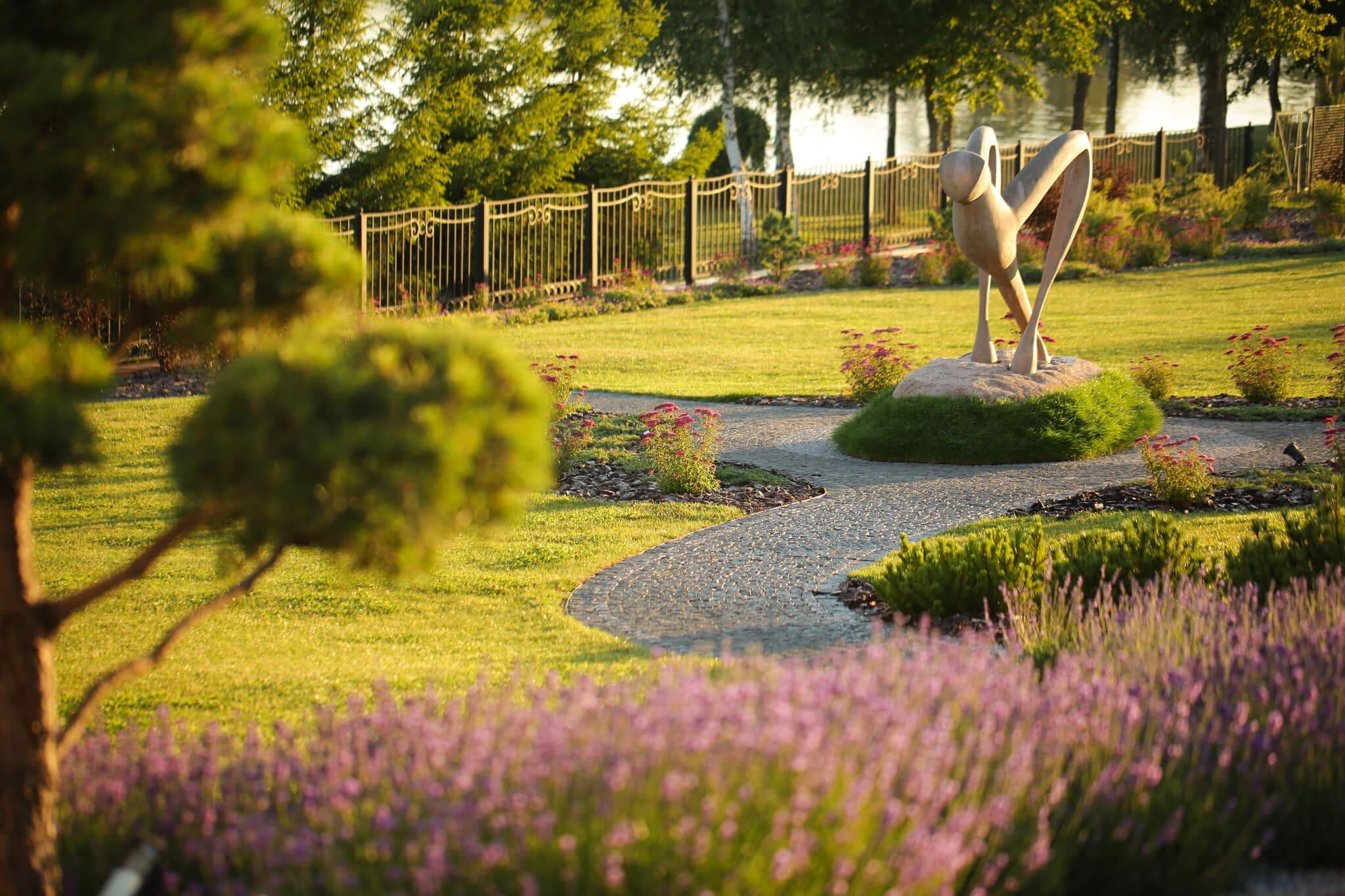 Lavender Inn svečių namai Telšiuose